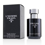 Prada L'Homme Soothing Aftershave Balm
