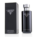Prada L'Homme Tonic Shower Cream