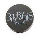 Bourjois Little Round Pot Eyeshadow -  # 07 Brun De Folie