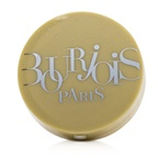 Bourjois Little Round Pot Eyeshadow -  # 12 Extra-Or-Dinaire