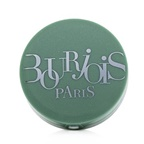 Bourjois Little Round Pot Eyeshadow -  # 14 Vert-Igineuse