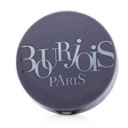 Bourjois Little Round Pot Eyeshadow -  # 15 Parme-Ticuliere