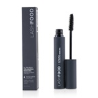 LashFood Lashfood Ultra Rich Volumizing Mascara - # Black
