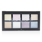 BYS Highlighting Powder Palette