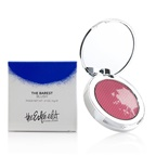 Estee Lauder The Estee Edit The Barest Blush - # 03 Purr Pink