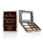 Too Faced Natural Matte Matte Neutral Eye Shadow Palette