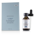 Skin Ceuticals C E Ferulic High Potency Triple Antioxidant Treatment