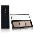 Cargo HD Picture Perfect Illuminating Palette
