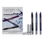 Cargo Swimmables Eye Liner Trio