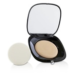 Marc Jacobs Perfection Powder Featherweight Foundation - # 300 Beige (Unboxed)