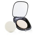 Marc Jacobs Perfection Powder Featherweight Foundation - # 120 Ivory (Unboxed)