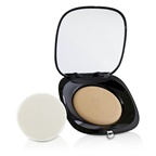 Marc Jacobs Perfection Powder Featherweight Foundation - # 400 Golden Fawn (Unboxed)