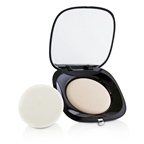Marc Jacobs Perfection Powder Featherweight Foundation - # 240 Bisque (Unboxed)