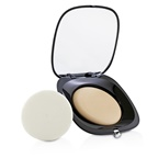 Marc Jacobs Perfection Powder Featherweight Foundation - # 360 Golden (Unboxed)