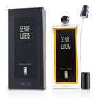 Serge Lutens Ambre Sultan EDP Spray