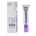 StriVectin NIA Fake Awake Triple-Action Eye Gel