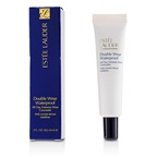 Estee Lauder Double Wear Waterproof All Day Extreme Wear Concealer - # 2C Light Medium (Cool)