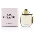 Coach EDP Spray