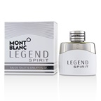 Montblanc Legend Spirit EDT Spray