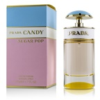 Prada Candy Sugar Pop EDP Spray