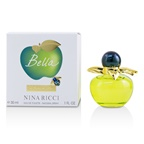 Nina Ricci Bella EDT Spray