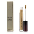 Kevyn Aucoin The Etherealist Super Natural Concealer - # Medium EC 05
