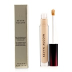 Kevyn Aucoin The Etherealist Super Natural Concealer - # Light EC 02