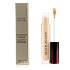 Kevyn Aucoin The Etherealist Super Natural Concealer - # Medium EC 03