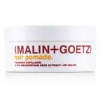 MALIN+GOETZ Hair Pomade.
