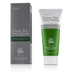 3W Clinic Green Tea Foam Cleansing