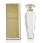 Victoria's Secret Heavenly EDP Spray