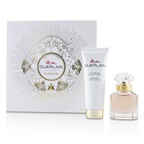 Guerlain Mon Guerlain Coffret: EDP Spray 30ml/1oz + Perfumed Body Lotion 75ml/2.5oz