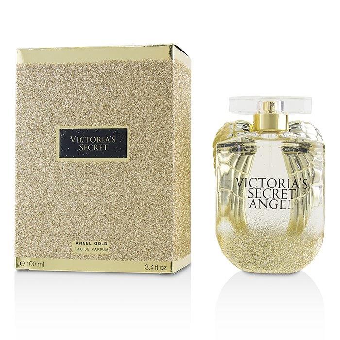 8be8283179 NEW Victoria s Secret Angel Gold EDP Spray 3.4oz Womens Women s ...