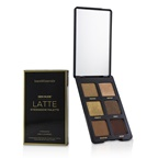 BareMinerals Gen Nude Eye Shadow Palette  - # Latte