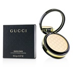 Gucci Satin Matte Powder Foundation - # 025