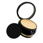 Gucci Satin Matte Powder Foundation - # 060