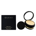 Gucci Satin Matte Powder Foundation - # 045