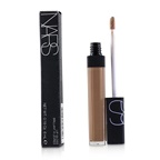 NARS Lip Gloss (New Packaging) - #Instant Crash