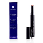 By Terry Rouge Expert Click Stick Hybrid Lipstick - # 13 Chilly Cream