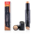 Smashbox Studio Skin Shaping Foundation + Soft Contour Stick - # 0.5 Porcelain