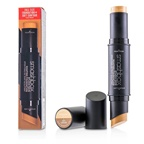 Smashbox Studio Skin Shaping Foundation + Soft Contour Stick - # 1.1 Fair
