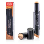 Smashbox Studio Skin Shaping Foundation + Soft Contour Stick - # 2.1 Light Neutral Beige