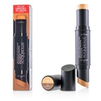 Smashbox Studio Skin Shaping Foundation + Soft Contour Stick - # 1.2 Light Golden Beige