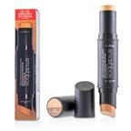 Smashbox Studio Skin Shaping Foundation + Soft Contour Stick - # 2.2 Light Warm Beige