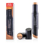 Smashbox Studio Skin Shaping Foundation + Soft Contour Stick - # 2.3 Neutral Beige