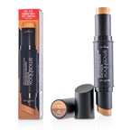 Smashbox Studio Skin Shaping Foundation + Soft Contour Stick - # 2.4 Cool Beige