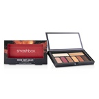 Smashbox Cover Shot Eye Palette - # Ablaze