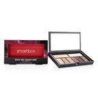 Smashbox Cover Shot Eye Palette - # Golden Hour