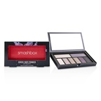 Smashbox Cover Shot Eye Palette - # Punked