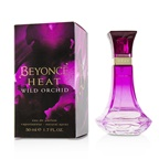 Beyonce Heat Wild Orchid EDP Spray